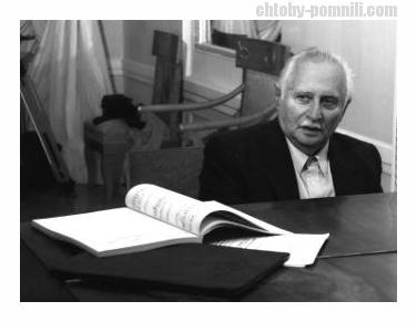 Голая Попа Астриды Кайриши – Вечерний Вариант (1980)