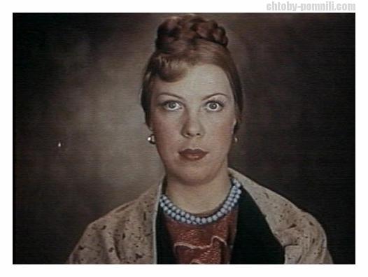 Актриса сериала молодожены шлюха, смотреть фото женщин в ботфортах