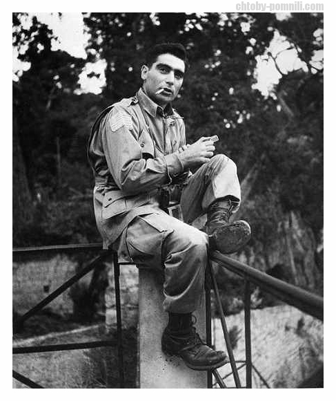 a biography of robert capa a hungarian war photographer Robert capa 1913-1954 about my brother robert capa was born with a language not useful beyond the borders of a small country, hungary yet he managed to travel all over the world and to communicate his experiences.